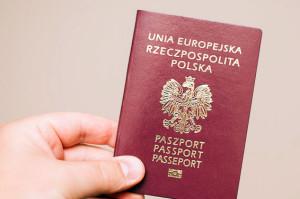 peterborough zdjecia paszportowe