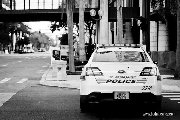 st. petersburg, floryda