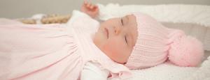 Peterborough zdjęcia noworodków