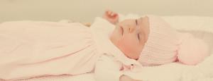 zdjęcia noworodków fotograf Peterborough