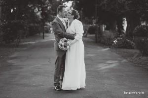 Fotograf ślubny Peterborough