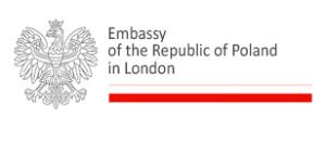 zdjecia paszportowe peterborough