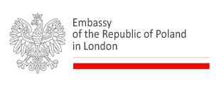 amabasada w londynie zdjecia do paszportu