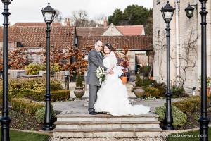 polskie fotograf ślubny Anglia