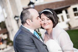 polskie fotograf ślubny UK