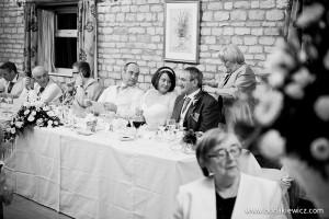 polskie fotograf ślubny
