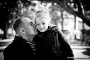 fotografia rodzinna Anglia