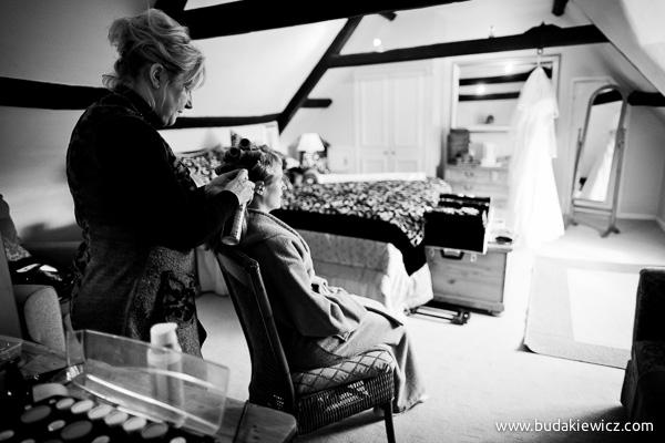 fotograf slubny Anglia 167