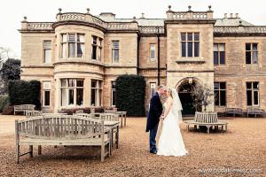Fotografia ślubna w UK