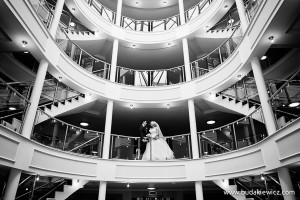 Zdjęcia ślubne Leicester