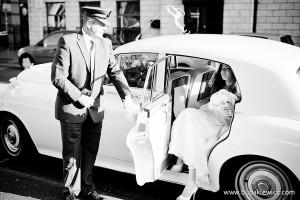 sesje ślubne Anglia