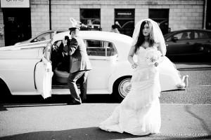 sesje ślubne UK