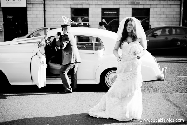 fotograf w Anglii 005