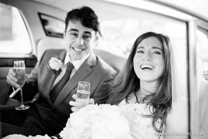 sesje ślubne Peterborough