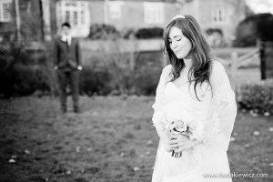 sesje ślubne polski fotograf w Peterborough