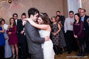 sesje ślubne fotograf w Peterborough