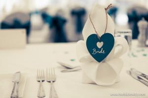 ślub w Anglii fotograf