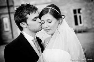 wesele w Anglii fotograf