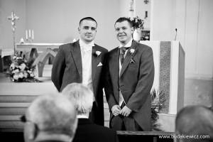 fotografia ślubna Piotr Budakiewicz