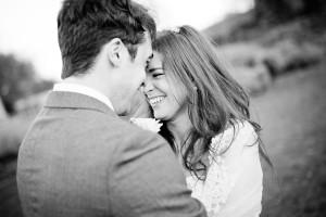 fotograf ślubny w Anglii