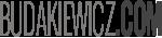 logo bud