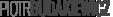 logo budakiewicz