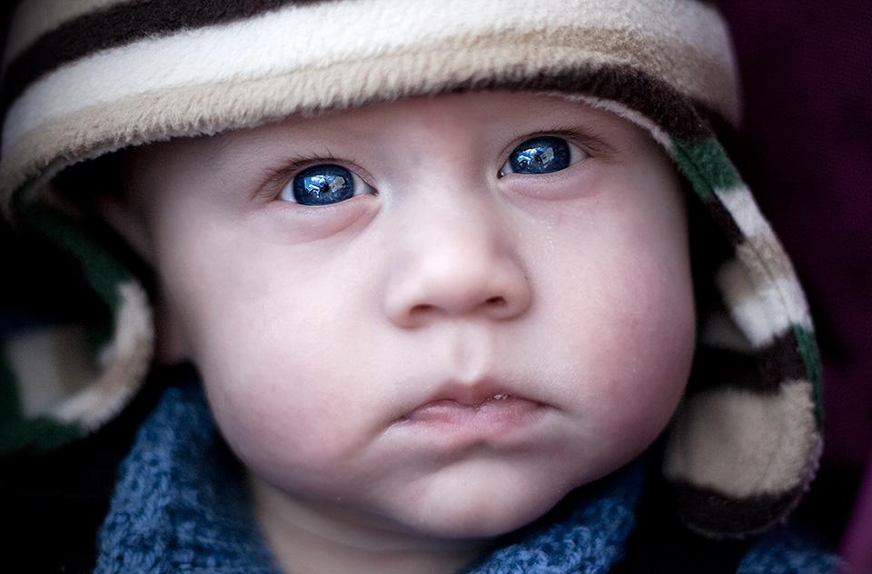 sesje-dzieci-fotograf