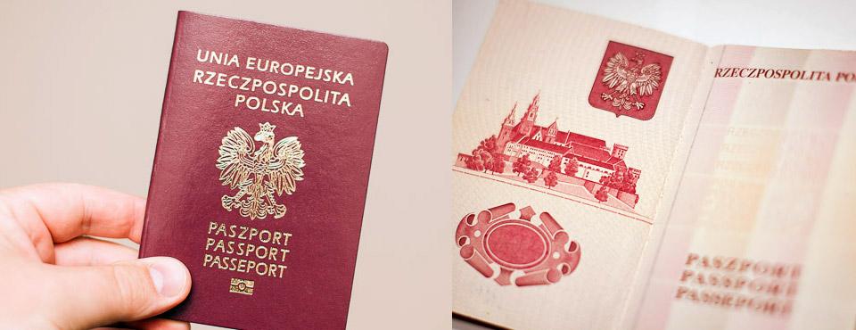 zdjecia-do-paszportu
