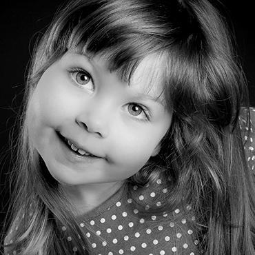 zdjecia-dzieci-peterborough