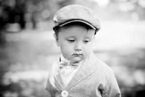 fotograf peterborough