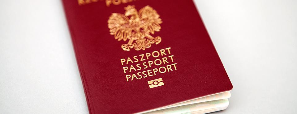 Zdjęcia paszportowe, do prawa jazdy i dowodu