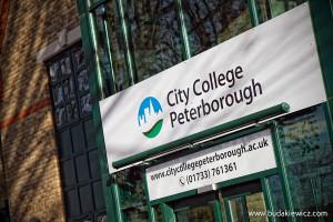 zdjęcia reklamowe fotogrtaf Peterborough