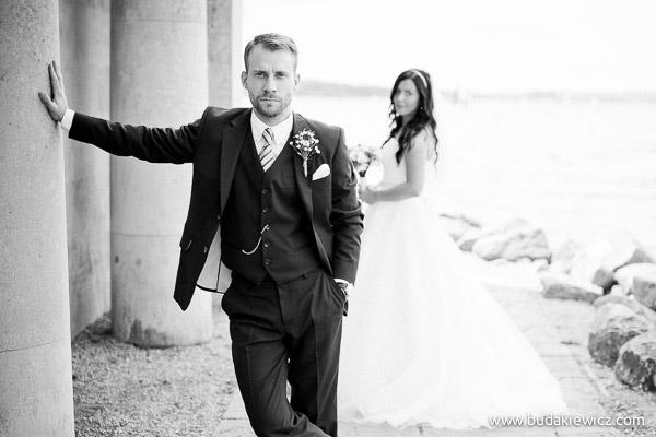 Wedding 244