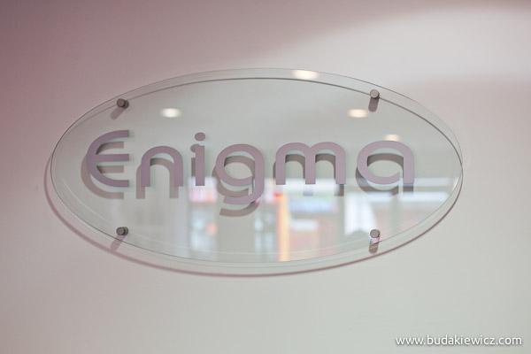 enigma_033