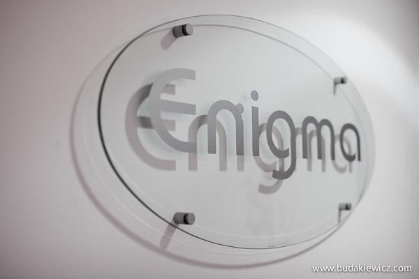 enigma_035