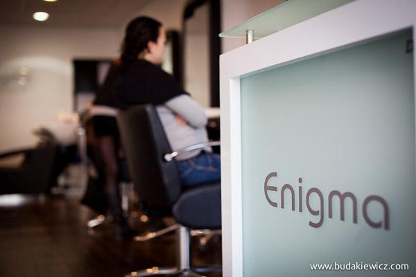 enigma_038