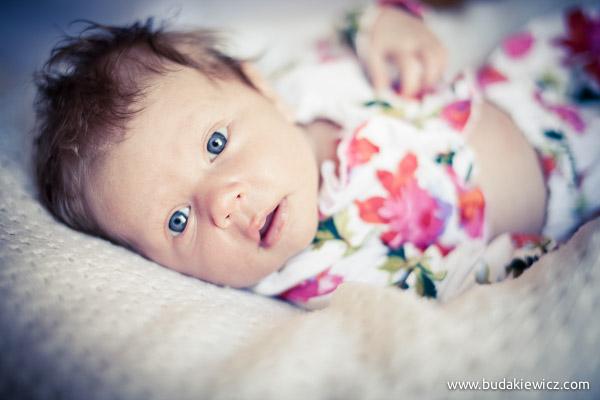 newborn_057