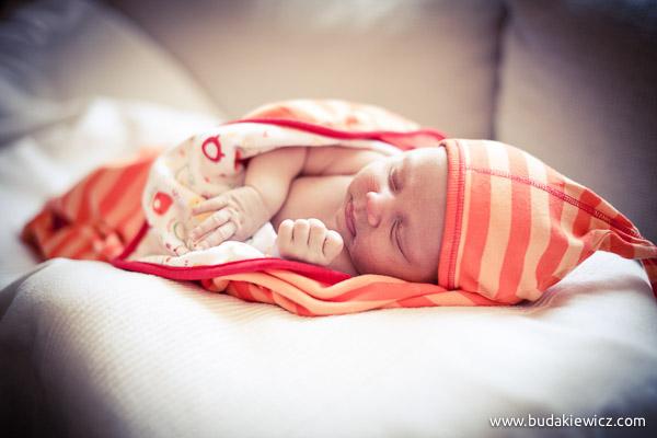 newborn_109