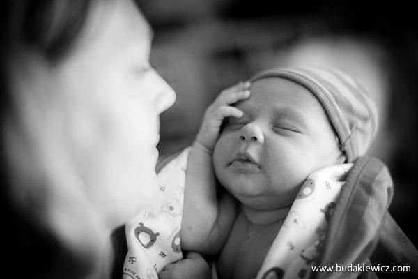 newborn_129