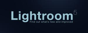 opinie o lightroom 5