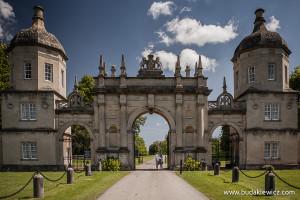sesje fotograficzne Peterborough