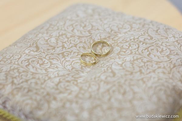 wedding day 094