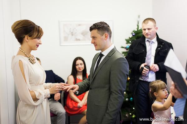 wedding day 099