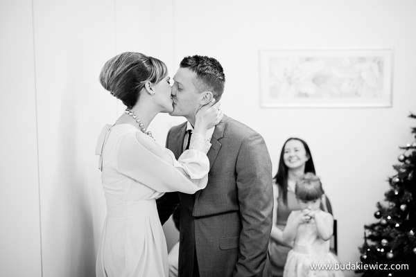 wedding day 102