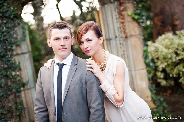 wedding day 127