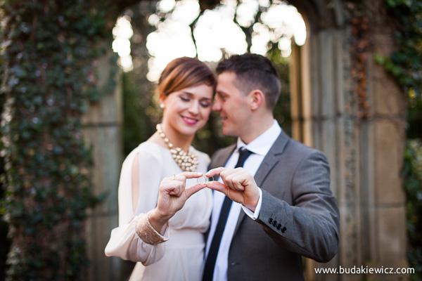 wedding day 135