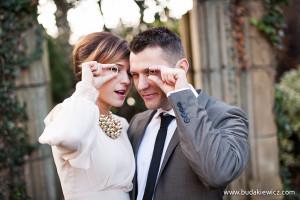 Ślub cywilny Peterborough