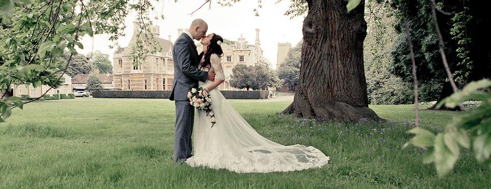 Zawód fotograf ślubny
