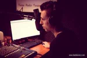 nowe radio w peterborough