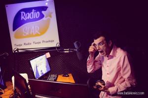 polskie radio w uk